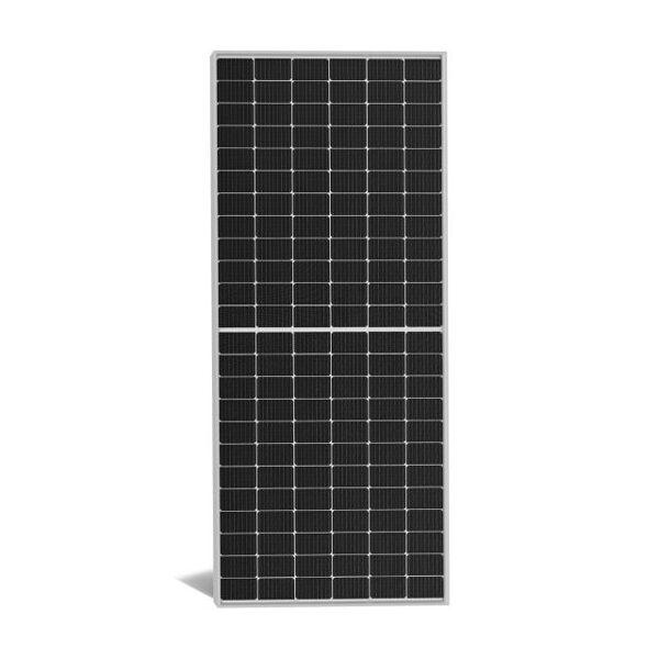 LONGi Solar saules paneļi